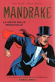 188px-Mandrake